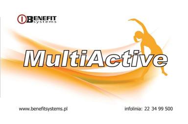 karta_multi-active