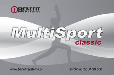 karta_multi-sport-classic