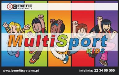 karta_multi-sport-kids