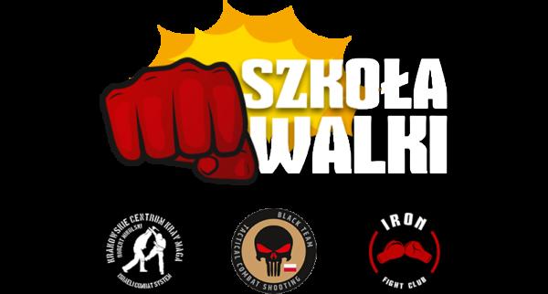 logo_szkola-walki_km_bst_ir_kor2